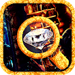 The Land of Hidden Objects 2