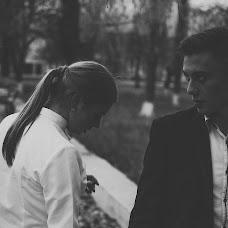 Wedding photographer Roman Antonyukov (AntonyR). Photo of 31.01.2016