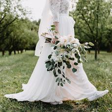 Wedding photographer Vítězslav Malina (malinaphotocz). Photo of 12.10.2017