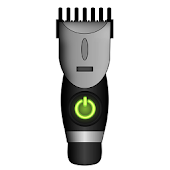 Fun Hair Clipper