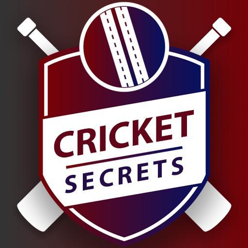 Cricket Secrets - Fast Live Line & Cricket Scores