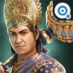 YuddhBhoomi: the epic war land Icon