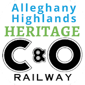 Alleghany Highlands Heritage