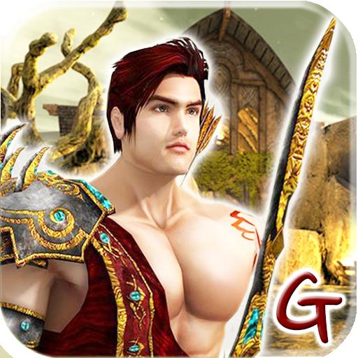 Ramayana 3D: 7th Avatar