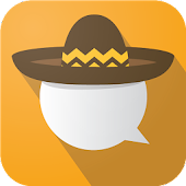 Mexico Social- Dating App & Date Chat for Mexicans