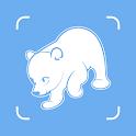 Picture Animal - Animal ID Pro icon