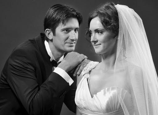 Fotograful de nuntă Corneliu David (David1957). Fotografia din 21.08.2017