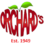 Orchard's Naturopathic Center
