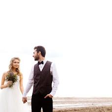 Wedding photographer Ivan Sorokin (IvanSorokin). Photo of 16.05.2016