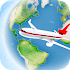 Airline Director 2 Tycoon Game