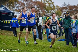 Photo: Varsity Boys 4A Eastern Washington Regional Cross Country Championship  Prints: http://photos.garypaulson.net/p416818298/e49264676