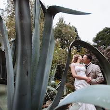 Wedding photographer Leonid Svetlov (svetlov). Photo of 10.10.2017