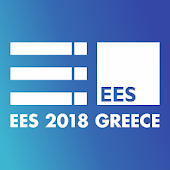 13th EES 2018 Conference