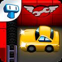 Tiny Auto Shop - Loja de Carro