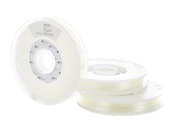 Ultimaker PVA Filament - 3.00mm (0.35kg)