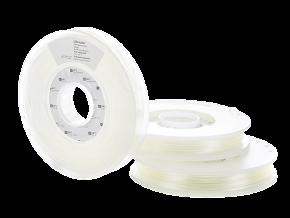 Ultimaker PVA Filament - 3.00mm (0.35kg)