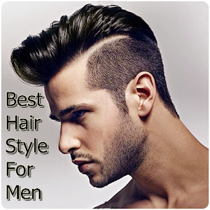 Men Hair Style Impressive Hair Styles For Men  Android Apps On Google Play