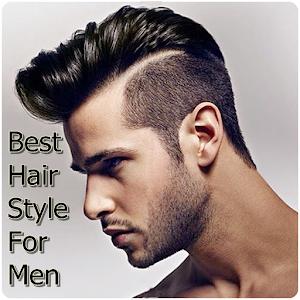 Fabulous Hair Styles For Men Android Apps On Google Play Short Hairstyles For Black Women Fulllsitofus