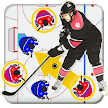 Hockey Stroke APK