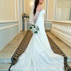 Wedding photographer Ilya Shtuca (Shtutsa). Photo of 16.02.2015