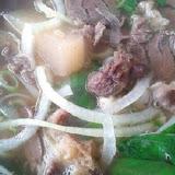 阿貞饅頭(咖哩包)