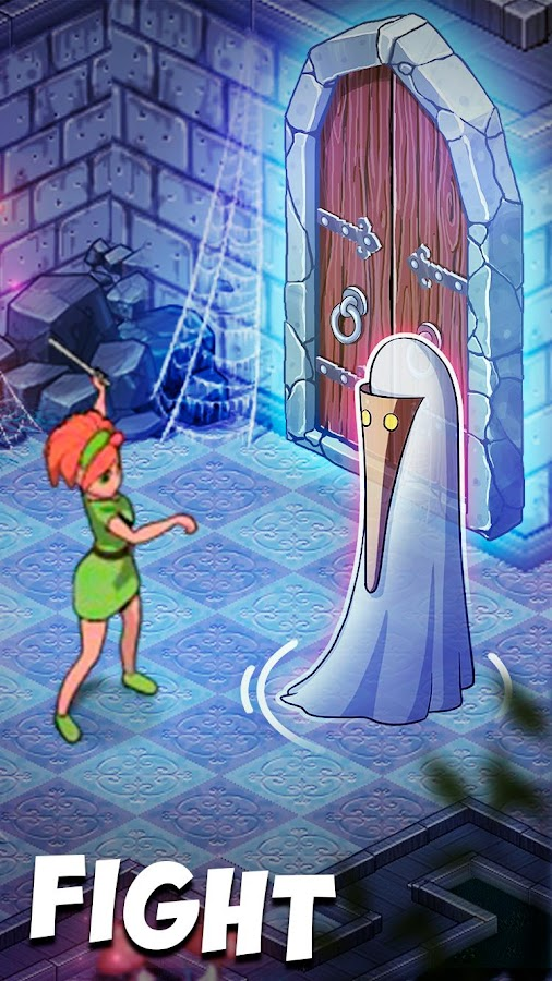 Watch Ghost Adventures Online