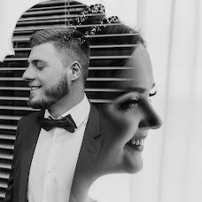 Wedding photographer Artem Oneschak (ArtemOneshchak). Photo of 12.10.2018