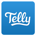 Telly - Watch TV & Movies 2.26.0