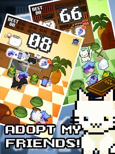 Wilful Kittyのおすすめ画像5