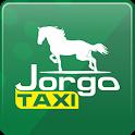 Jorgo Taxi icon