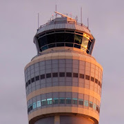 Approach Control Free