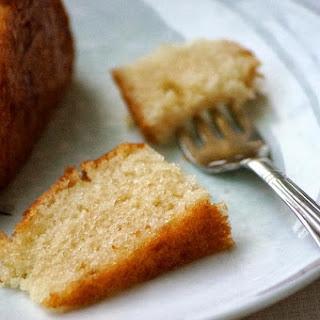 Eggless Vanilla Sponge Cake Recipe – Eggless Basic Vanilla Cake (no eggs no butter).