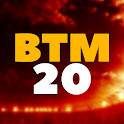 Be the Manager 2020 - Soccer Strategy icon