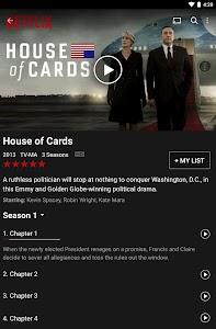 Netflix v3.9.0