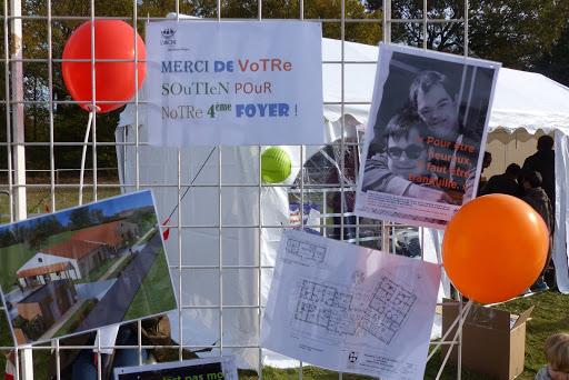 cross-du-courrier-de-louest-11-novembre-2016