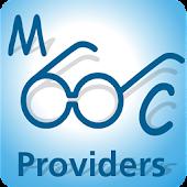 Mooc Providers