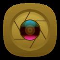 RTMP Camera icon