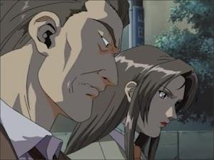 Oni Tensei Episode 01