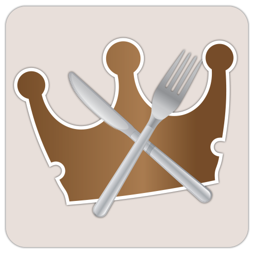 Royal Grill Express Apeldoorn.Royal Grill Express Apeldoorn Google Play Programos