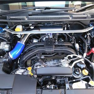 インプレッサ スポーツ GT6のカスタム事例画像 キターさんの2020年05月08日20:03の投稿