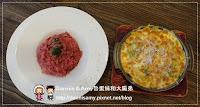 湘林義式廚坊