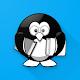 Rätoromanisch lernen für Kinder Download for PC Windows 10/8/7