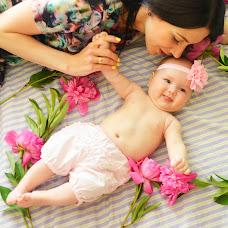Wedding photographer Viktoriya Rusin (Victorysfoto). Photo of 16.06.2015