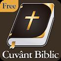 Cuvânt Biblic gratuit icon