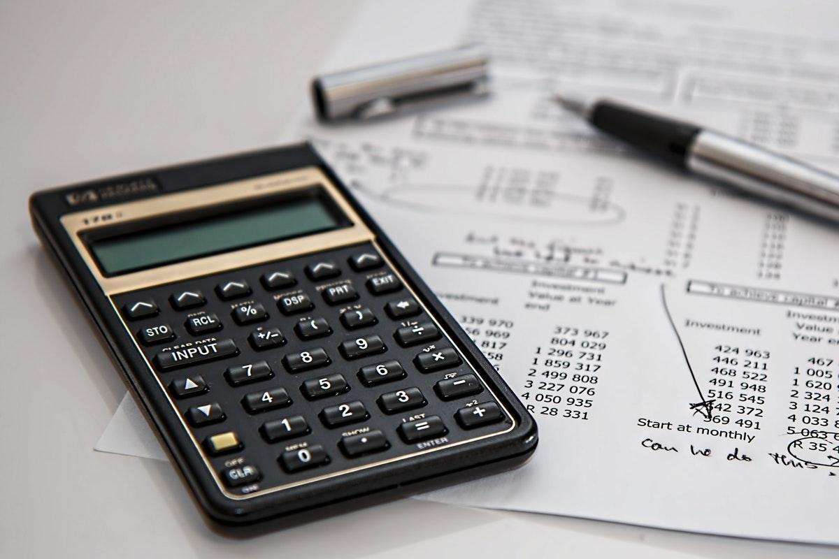 saving a small business from bankruptcy in first few years