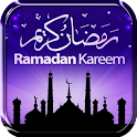 Ramadan 2016 Live Wallpaper icon