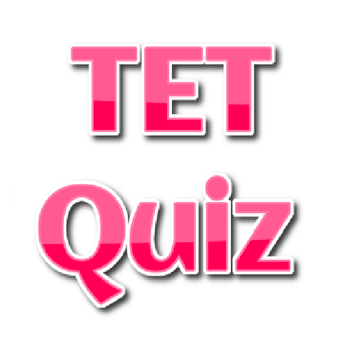 TET Quiz Apps (apk) free download for Android/PC/Windows