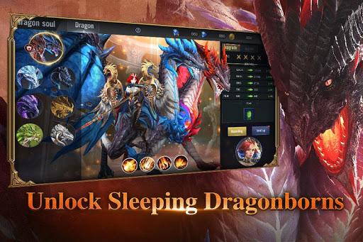 Awakening of Dragon 1.6.0 screenshots 2