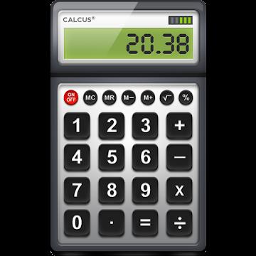 Pipeflex Calculator