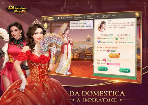 Chiamatemi Maestu00e0 filehippodl screenshot 17
